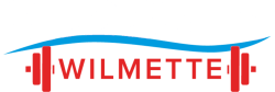 CrossFit Wilmette